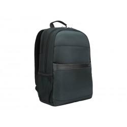 """TARGUS Geolite Essential - Sac à dos pour ordinateur portable - 15.6"""" - Noir"""