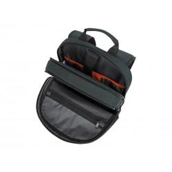 """Targus Geolite Advanced - Sac à dos pour ordinateur portable - 12.5"""" - 15.6"""" - noir Targus"""
