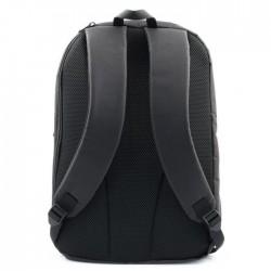 """TARGUS Sac à dos Intellect pour ordinateur portable 15,6"""" - Noir/Gris"""