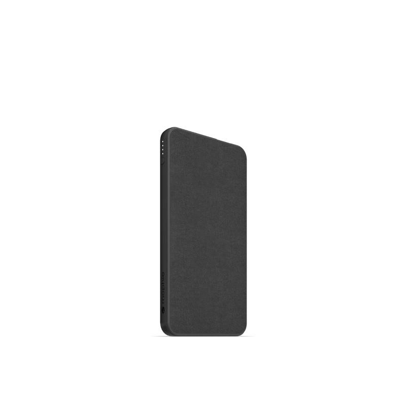 ZAGG Banque d'alimentation Mophie 2019 5K - Noir