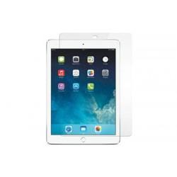 Mobilis Anti-Fingerprint Screen Protector Protection d'écran pour Apple iPad Air