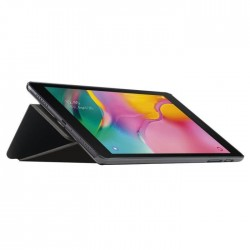 "MOBILIS Case Origine Coque de protection folio Galaxy Tab A 2019 8"" Noir"
