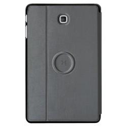 MOBILIS Etui de protection pour Galaxy Tab A6 10.1'' - gris