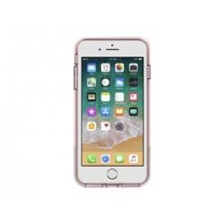 Belkin SheerForce - Coque de protection pour téléphone portable - rose gold - pour Apple iPhone 7 Plus, 8 Plus