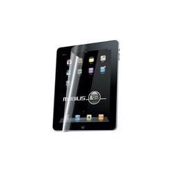 """MOBILIS Brillant Protecteur écran - Pour 24,6 cm (9,7"""") iPad - Anti-fracture,"""