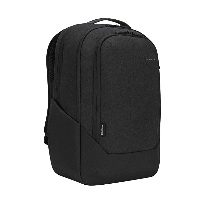 TARGUS - Noir - Cypress Convert Backpack 15.6p