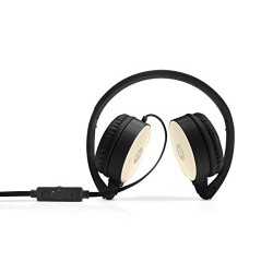 Casque HP 2800 S Gold Headset