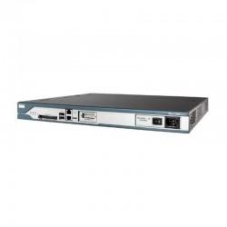 Switch Cisco 2800 Series...