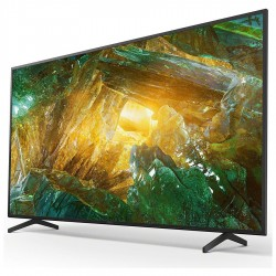 Sony 4K Android 49 BRAVIA with Tuner