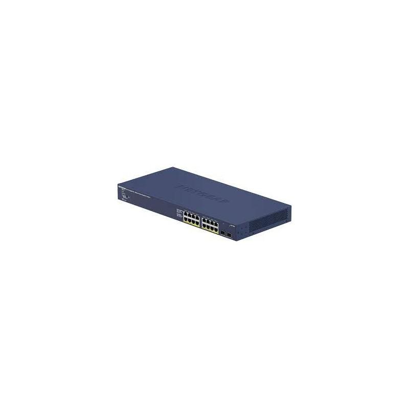 Netgear GS716TP-100EUS