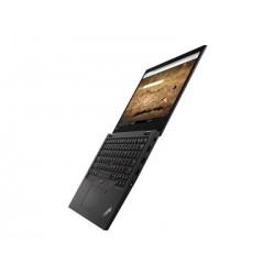 LENOVO ThinkPad L13 Gen 2 20VH - Core i3 1115G4 / 3 GHz - Win 10 Pro 64 bits - 8 Go RAM - 256 Go SSD