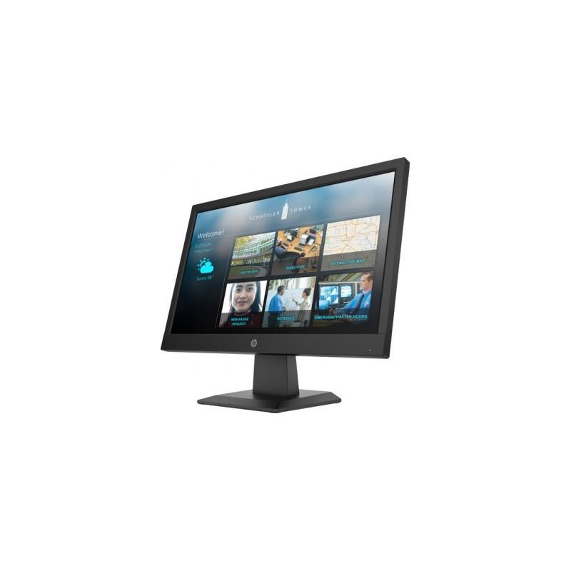 HP p19b g4 wxga monitor eu