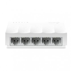 Switch Ethernet de bureau 5...