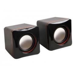 MCL Mini Haut-parleurs -...