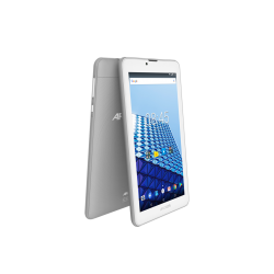 Archos Access 70 - tablette...