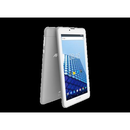 "Archos Access 70 - tablette - Android 8.1 (Oreo) Go Edition - 16 Go - 7"""