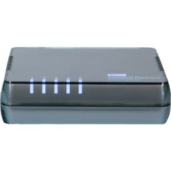 Switch HPE OfficeConnect 1405 v3