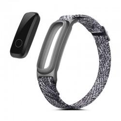 HONOR HONOR Band 5 Smart Bracelet Sport Gris