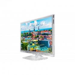 "SAMSUNG Advanced HD470 série 22"""