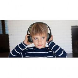 Belkin Casque audio sans fil pour enfants