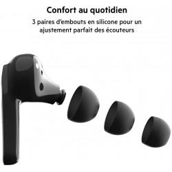 Belkin Écouteurs sans fil SoundForm Move True Wireless
