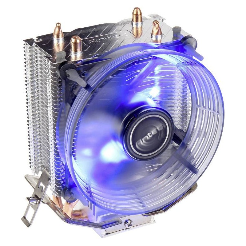 ANTEC - Refroidisseur de processeur - A30 Multisocket 92 mm