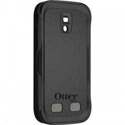 OTTERBOX Coque étanche pour Samsung Galaxy S4 - Noire