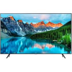 ECRAN Samsung BE50T-H/50 UHD 250nit 16/7 avec TunerTV