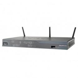 Routeur sans fil Cisco...