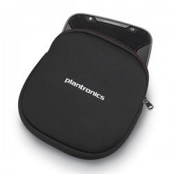Plantronics Calisto 620 - Haut-parleur de conférence