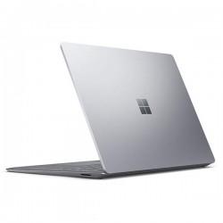 "MICROSOFT Surface Laptop 3 - 13"" - Core i5"