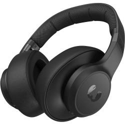 Casque CLAM Bluetooth