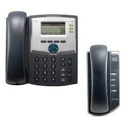 CISCO IP Phone - SPA300 series